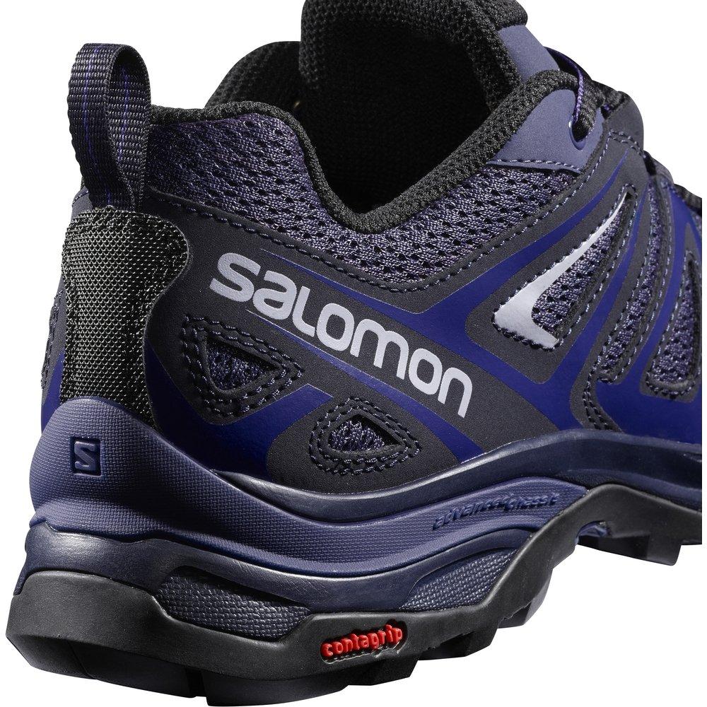 Femmes Chaussures Salomon X Ultra Prime Randonnée Souliers
