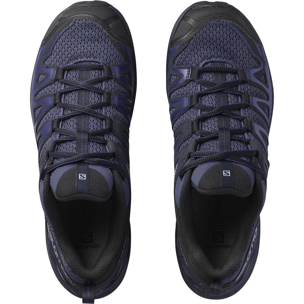newest 1d5d8 0284f salomon-x-ultra-3-prime-ws-chaussure-de ...