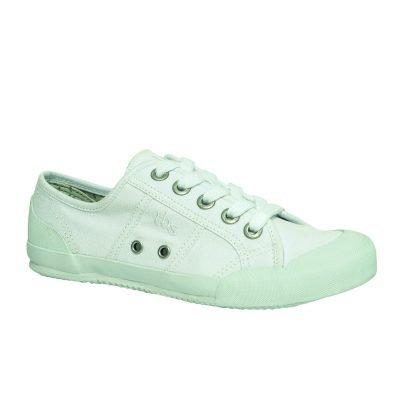 sneaker-femme-tbs-OPIACE--S7007_2