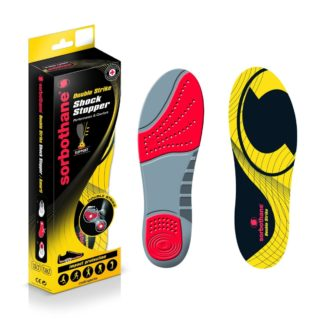 sorbothane-double-strike-insoles