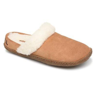 sorel-nakiska-slide-chausson-femme1