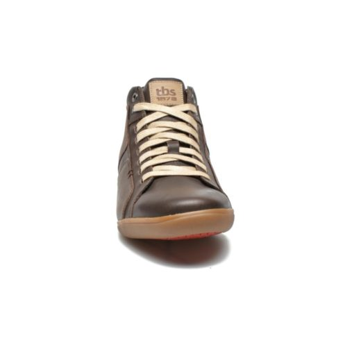 tbs-dinely-chaussure-homme (2)