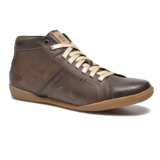 tbs-dinely-chaussure-ville-homme