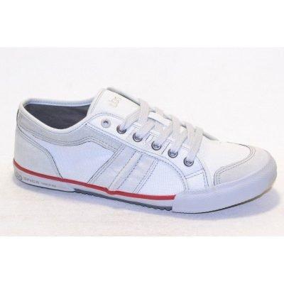 tbs-edgard-blanc-sneaker-homme (2)
