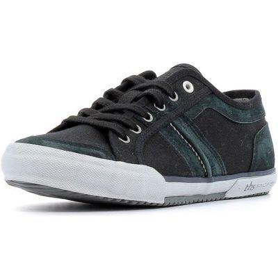 tbs-edgard-noir-sneaker-homme-2