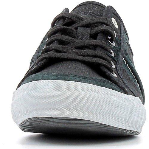 tbs-edgard-noir-sneaker-homme-3