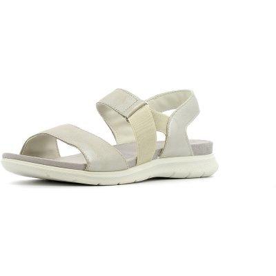 tbs-monicka-sandale-femme-2