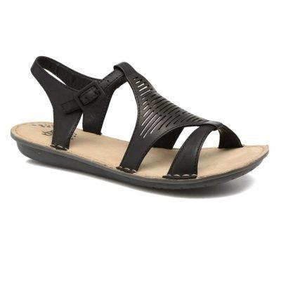 tbs-zaharia-sandale-femme