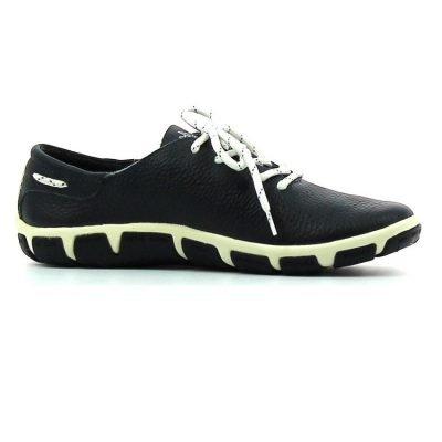 tbs_jazaru_bleu-sneaker-femme-5