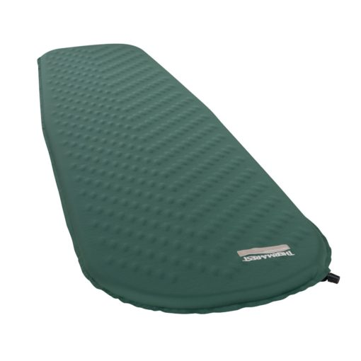 thermarest-Trail_Lite-matelas-auto-gonflable