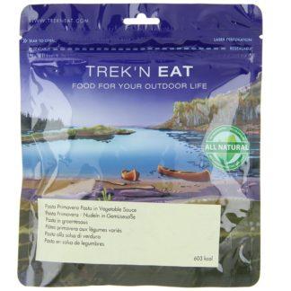 trek-n-eat-pates-primavera-2-repas-lyophilise