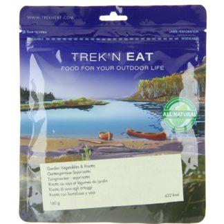 trek-n-eat-risotto-2-repas-lyophilisé