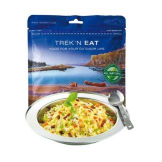 trekn-eat-couscous-au-poulet-repas-lyophilise-1