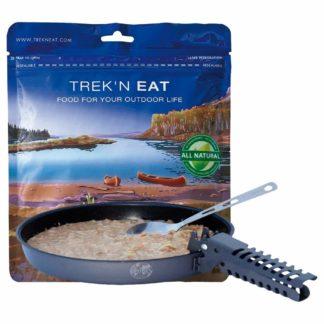 trekn-eat-poelee-pommes-de-terre