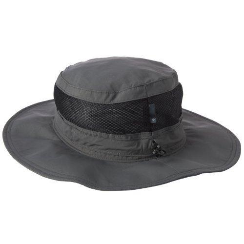 magasiner pour véritable vente de sortie le magasin Columbia Bora Bora Booney, chapeau d'outdoor.