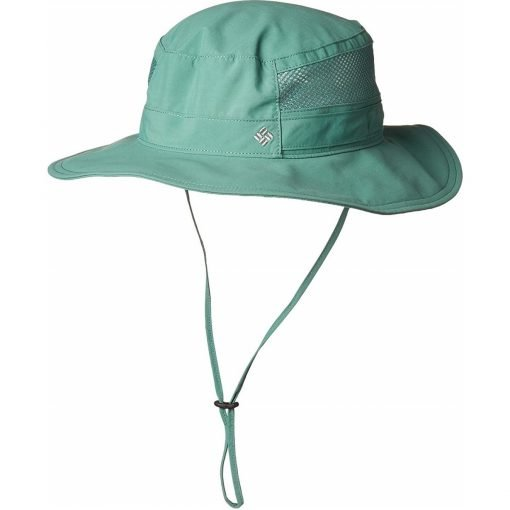 columbia-bora-bora-booney-thyme-green-chapeau-randonnée-1