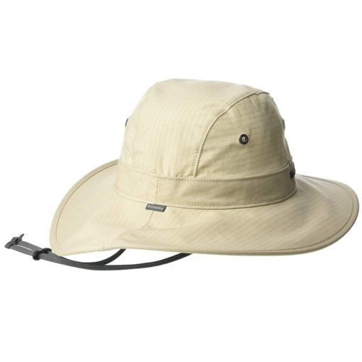 columbia-trail-saheker-booney-chapeau-randonnee-2