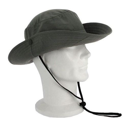 elementerre-ALOUETTE-anthracyte-chapeau-outdoor