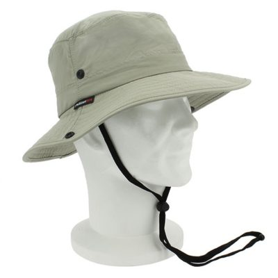 elementerre-ALOUETTE-gris-chapeau-outdoor