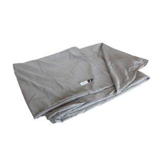 elementerre-ESKEDA-gris-drap-de-sac-micro-fibre