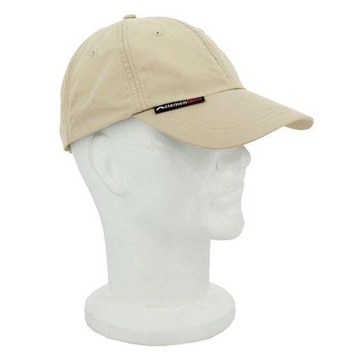 elementerre-IBIS-beige-casquette-randonnee