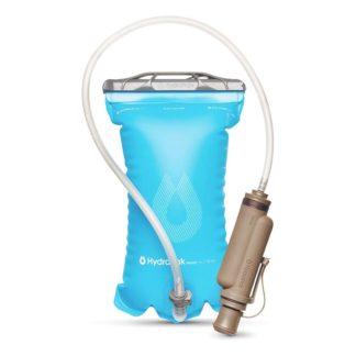 hydrapak-hidra-propel-2l-poche-a-eau