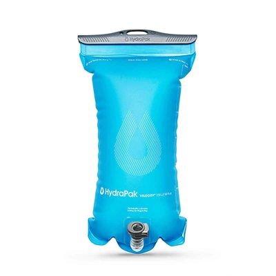 hydrapak-velocity-1.5l-poche-a-eau-randonnee-sport