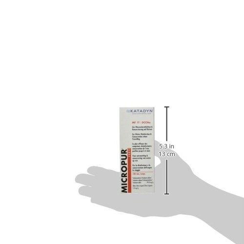 katadyn-micropur-purificateur-deau-2