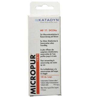 katadyn-micropur-purificateur-deau