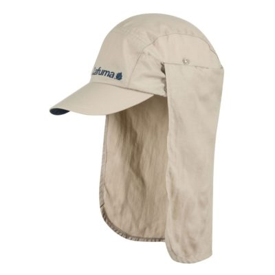 lafuma-lfv11281-2768-casquette-homme-desert-cap-m-beige