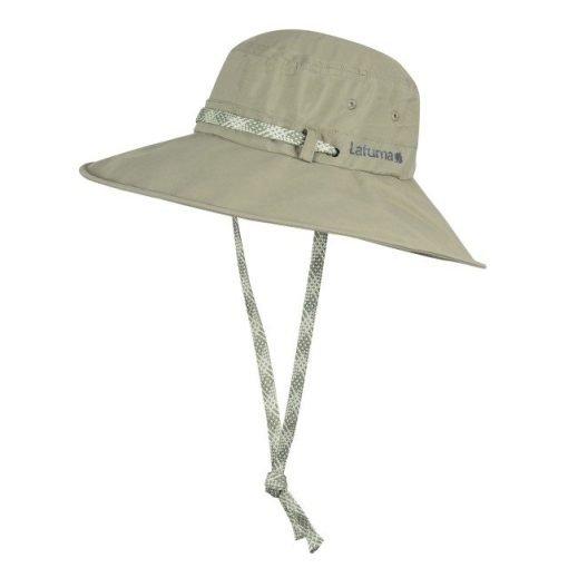 lafuma-lfv11614-8048-chapeau-femme-ld-sun-hat-2-0-kaki-1
