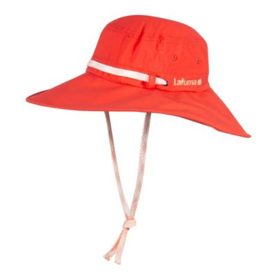 lafuma-lfv11614-8048-chapeau-femme-ld-sun-hat-2-0-rouge-1