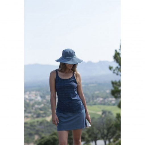 lafuma-lfv11614-8048-chapeau-femme-ld-sun-hat-2-0-rouge-2