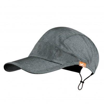 millet-miv8436-8786-casquette-trail-kaki-perf-breath-cap