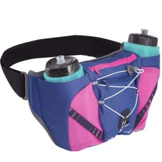 raidlight-active-dual-600-w- ceinture-trail-femme-1