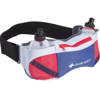 raidlight-active-dual-belt-300-ceinture-trail-homme-1