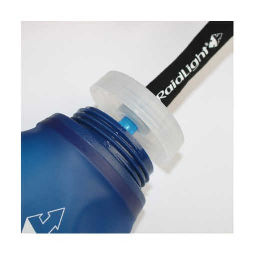raidlight-eazyflask-press-to-drink-600ml-4