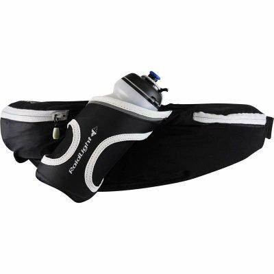 raidlight-fast-800-belt-ceinture-porte-bidon-1
