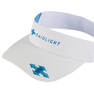 raidlight-r-sun-visor-white-visiere-homme-1