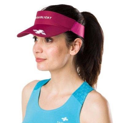 raidlight-r-sun-visor-w-pink-visiere-femme-1