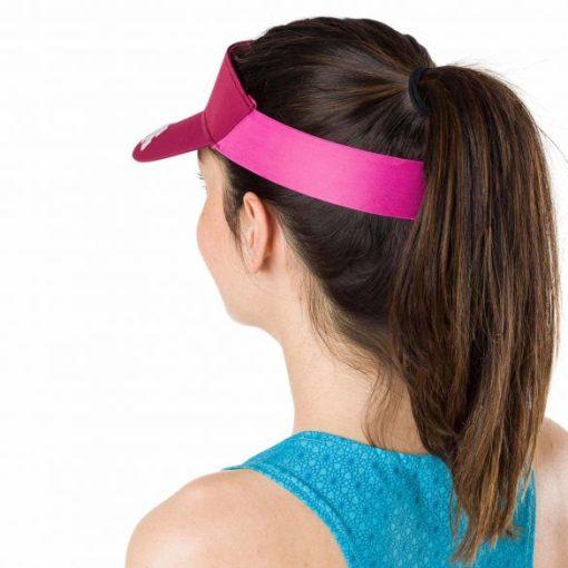 raidlight-r-sun-visor-w-pink-visiere-femme-2