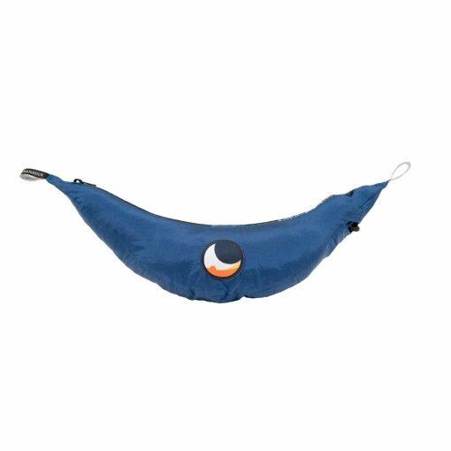 ticket-to-the-moon-hamac-compact-bleu-roi-3