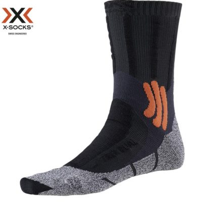 x-socks-trek-dual-chaussette-randonnee-double-1