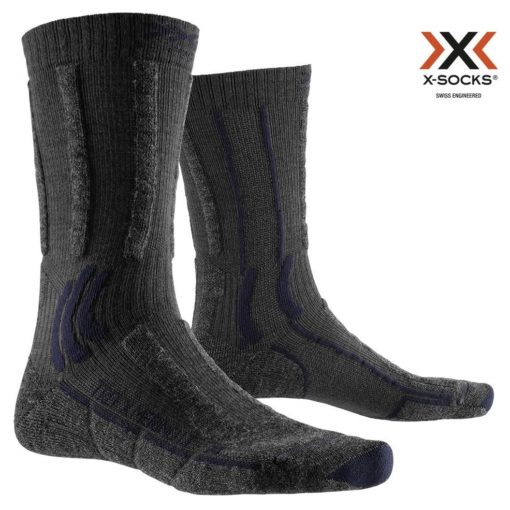 x-socks-trek-x-merino-light-chausstte-randonnee