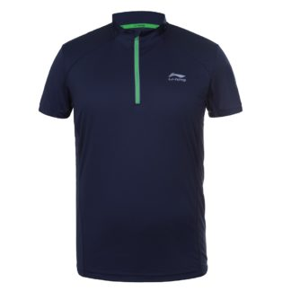 Li-ning-lance-bleu-maillot-sport-zipe-homme