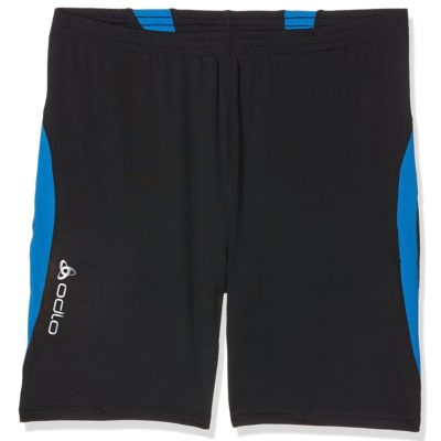 Odlo-active-run-short-running-homme
