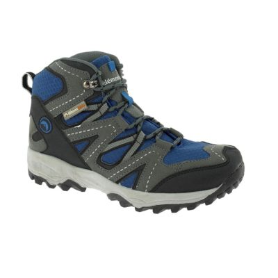 elementerr-condor-bleu-chaussure-de-marche-montante
