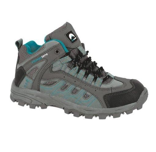 elementerr-gowson-chaussure-marche-gris-bleuc