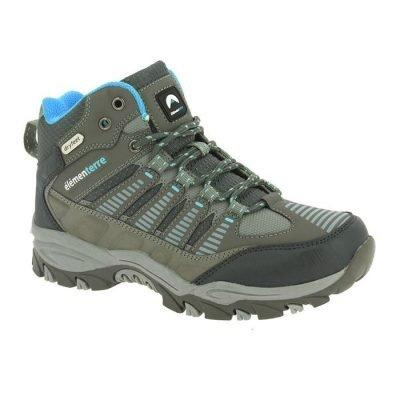 elementerre-GHANZI-gris-bleu-chaussure-de-marche-tige-mid