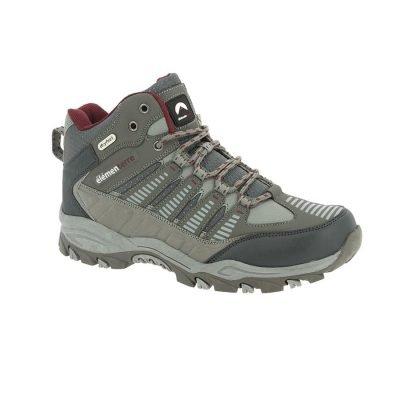 elementerre-GHANZI-gris-rouge-chaussure-de-marche-tige-mid